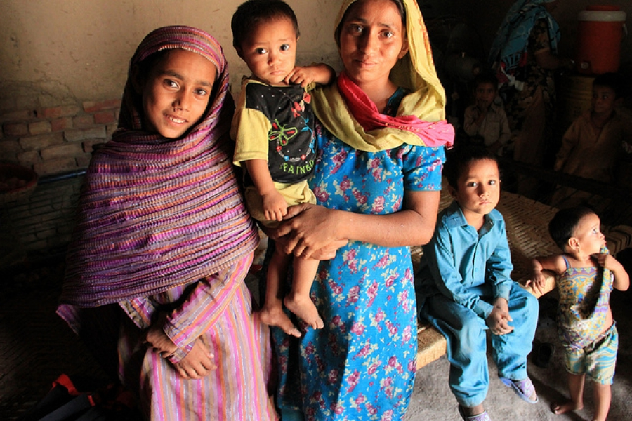 The News - Play and sport may be incorporated in education policy