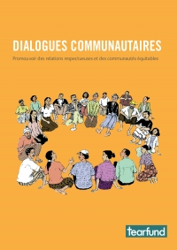 Dialogues Communautaires